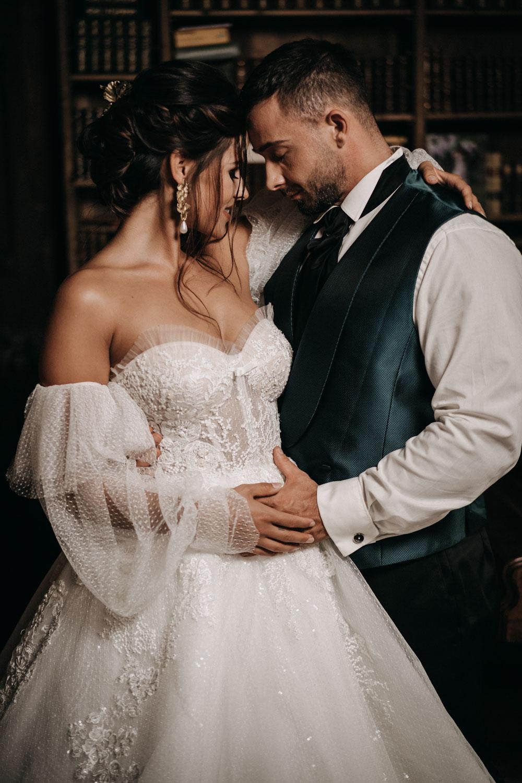 Hochzeitserie Doppelhochzeit Verena Danny+Valentina Randy Vito Photography Dormagen.jpg 45
