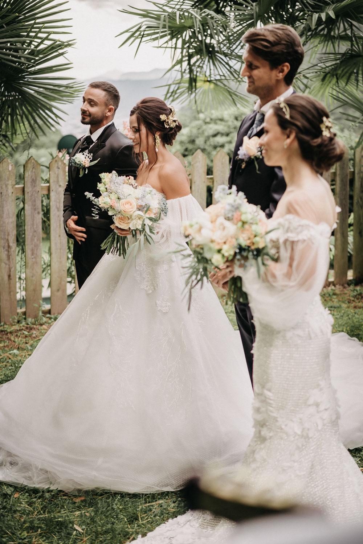 Hochzeitserie Doppelhochzeit Verena Danny+Valentina Randy Vito Photography Dormagen.jpg 46