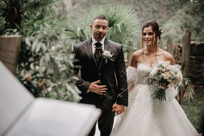 Hochzeitserie Doppelhochzeit Verena Danny+Valentina Randy Vito Photography Dormagen.jpg 47