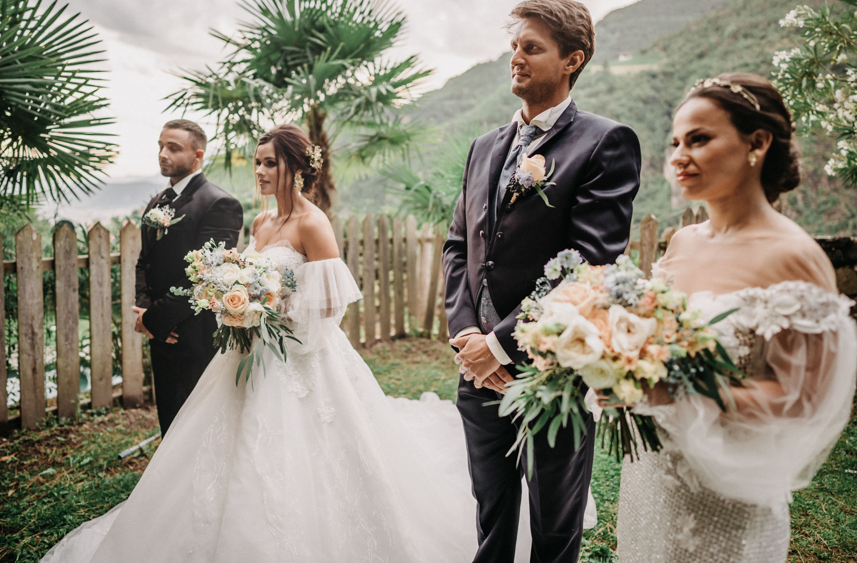 Hochzeitserie Doppelhochzeit Verena Danny+Valentina Randy Vito Photography Dormagen.jpg 48