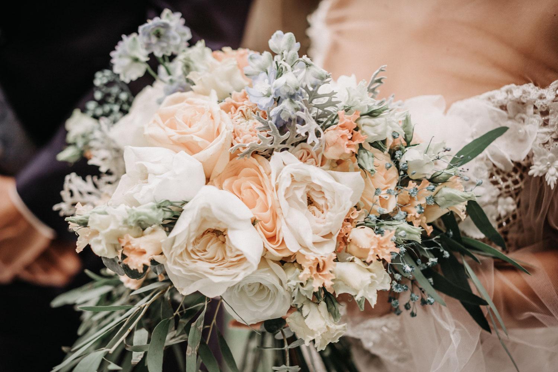 Hochzeitserie Doppelhochzeit Verena Danny+Valentina Randy Vito Photography Dormagen.jpg 49