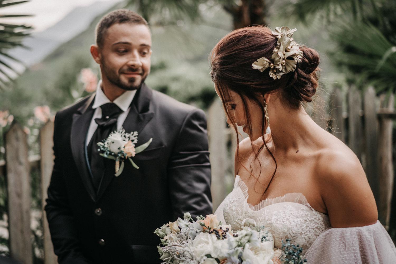Hochzeitserie Doppelhochzeit Verena Danny+Valentina Randy Vito Photography Dormagen.jpg 51
