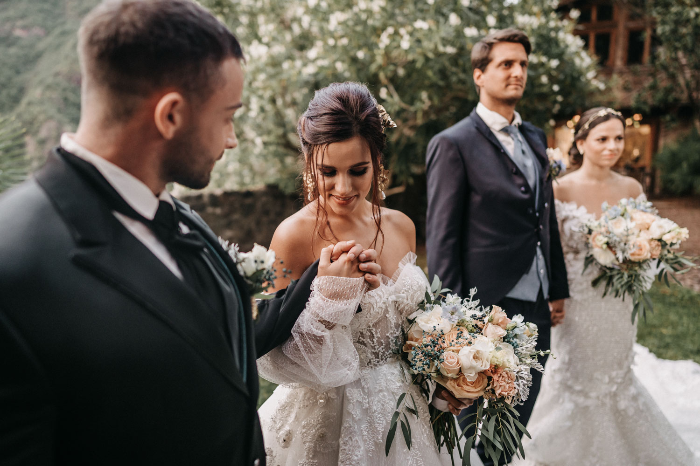 Hochzeitserie Doppelhochzeit Verena Danny+Valentina Randy Vito Photography Dormagen.jpg 54