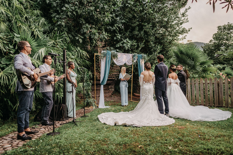 Hochzeitserie Doppelhochzeit Verena Danny+Valentina Randy Vito Photography Dormagen.jpg 55