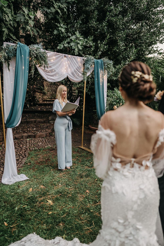 Hochzeitserie Doppelhochzeit Verena Danny+Valentina Randy Vito Photography Dormagen.jpg 56
