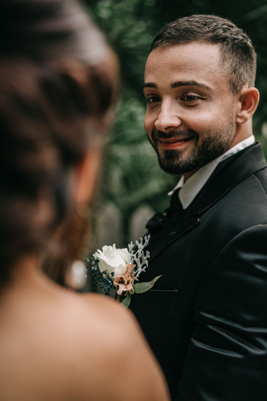 Hochzeitserie Doppelhochzeit Verena Danny+Valentina Randy Vito Photography Dormagen.jpg 58