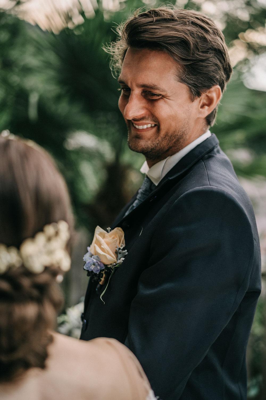 Hochzeitserie Doppelhochzeit Verena Danny+Valentina Randy Vito Photography Dormagen.jpg 59