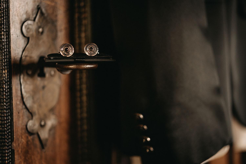 Hochzeitserie Doppelhochzeit Verena Danny+Valentina Randy Vito Photography Dormagen.jpg 6