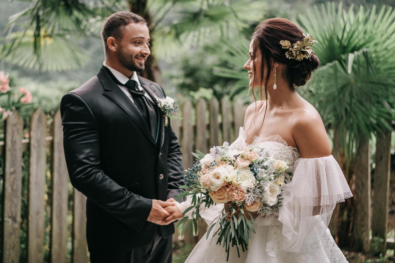 Hochzeitserie Doppelhochzeit Verena Danny+Valentina Randy Vito Photography Dormagen.jpg 60