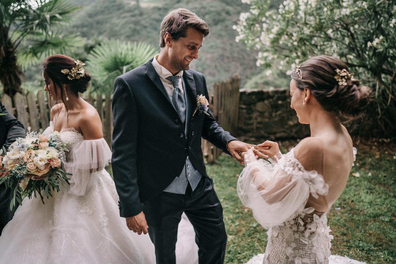 Hochzeitserie Doppelhochzeit Verena Danny+Valentina Randy Vito Photography Dormagen.jpg 62