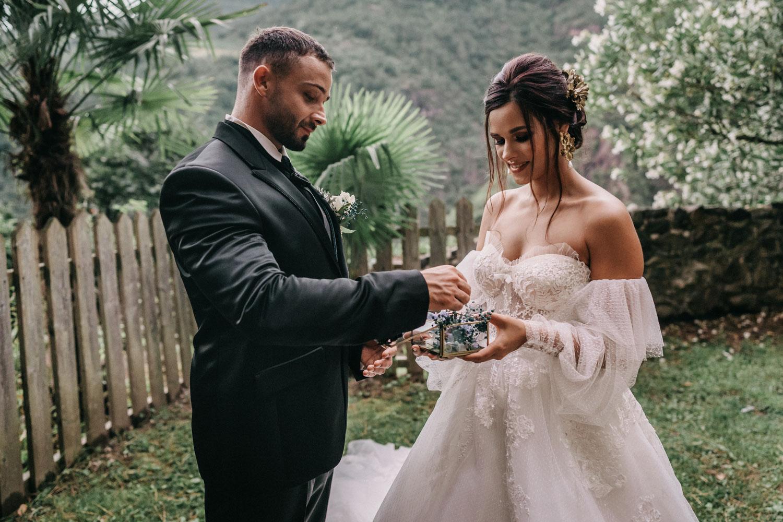 Hochzeitserie Doppelhochzeit Verena Danny+Valentina Randy Vito Photography Dormagen.jpg 63
