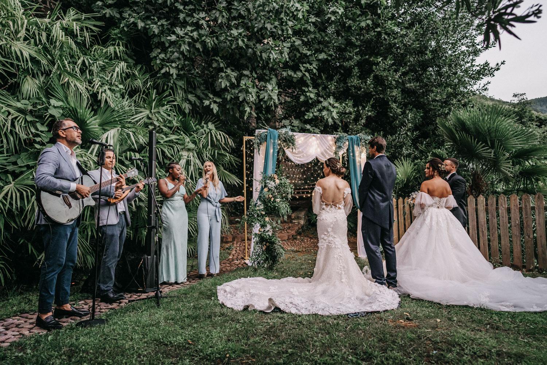 Hochzeitserie Doppelhochzeit Verena Danny+Valentina Randy Vito Photography Dormagen.jpg 65