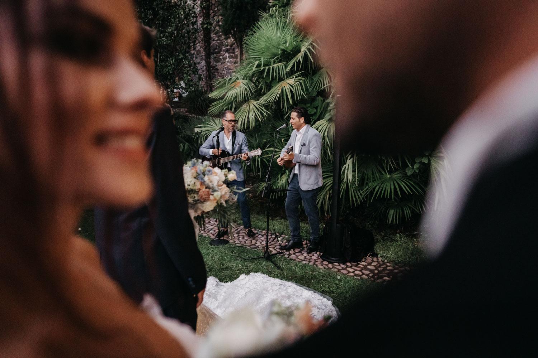 Hochzeitserie Doppelhochzeit Verena Danny+Valentina Randy Vito Photography Dormagen.jpg 70