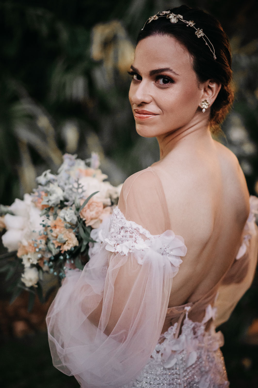 Hochzeitserie Doppelhochzeit Verena Danny+Valentina Randy Vito Photography Dormagen.jpg 71