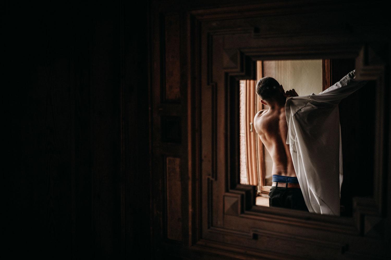 Hochzeitserie Doppelhochzeit Verena Danny+Valentina Randy Vito Photography Dormagen.jpg 74