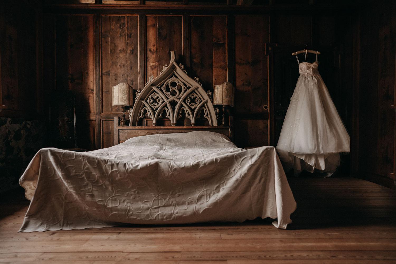 Hochzeitserie Doppelhochzeit Verena Danny+Valentina Randy Vito Photography Dormagen.jpg 77
