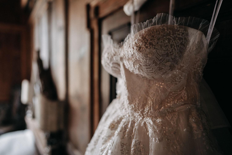 Hochzeitserie Doppelhochzeit Verena Danny+Valentina Randy Vito Photography Dormagen.jpg 78