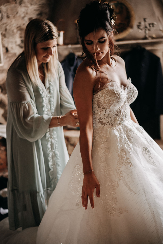 Hochzeitserie Doppelhochzeit Verena Danny+Valentina Randy Vito Photography Dormagen.jpg 79