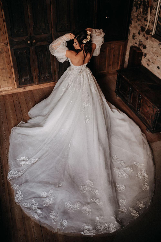 Hochzeitserie Doppelhochzeit Verena Danny+Valentina Randy Vito Photography Dormagen.jpg 82