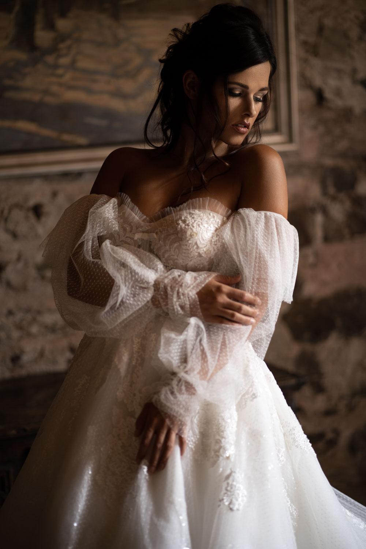 Hochzeitserie Doppelhochzeit Verena Danny+Valentina Randy Vito Photography Dormagen.jpg 83