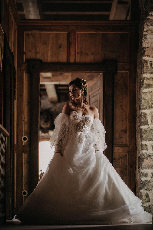 Hochzeitserie Doppelhochzeit Verena Danny+Valentina Randy Vito Photography Dormagen.jpg 84