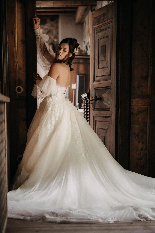 Hochzeitserie Doppelhochzeit Verena Danny+Valentina Randy Vito Photography Dormagen.jpg 86