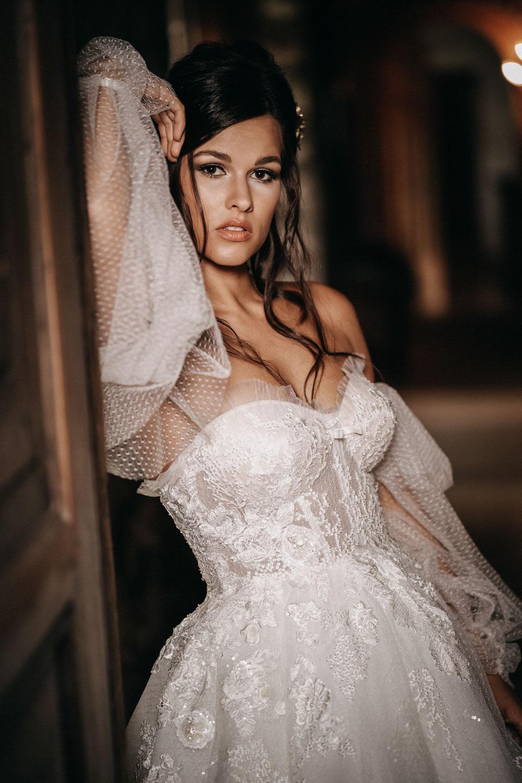 Hochzeitserie Doppelhochzeit Verena Danny+Valentina Randy Vito Photography Dormagen.jpg 87