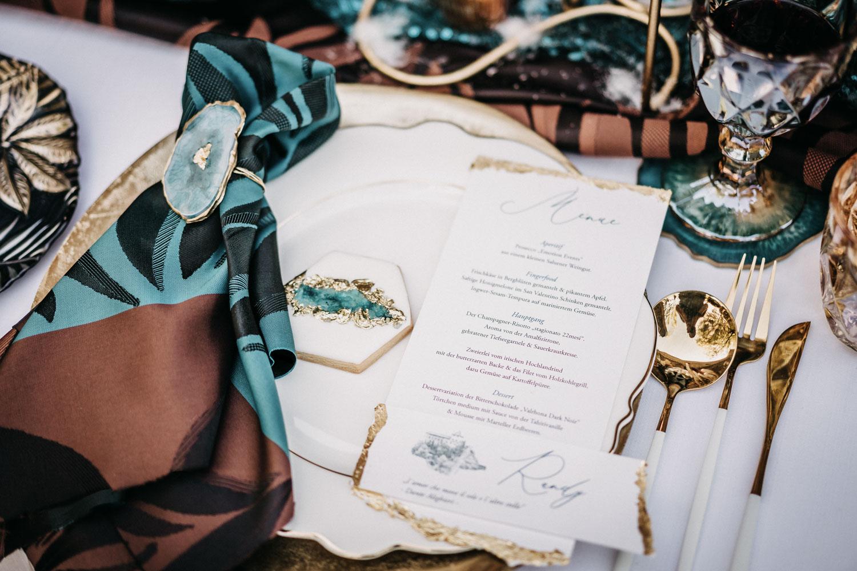 Hochzeitserie Doppelhochzeit Verena Danny+Valentina Randy Vito Photography Dormagen.jpg 89