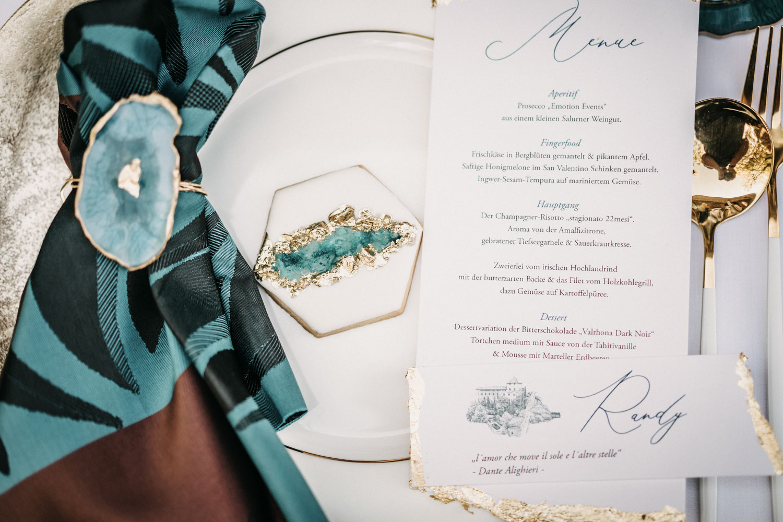 Hochzeitserie Doppelhochzeit Verena Danny+Valentina Randy Vito Photography Dormagen.jpg 90