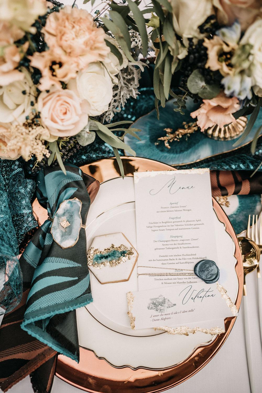 Hochzeitserie Doppelhochzeit Verena Danny+Valentina Randy Vito Photography Dormagen.jpg 94