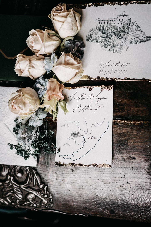 Hochzeitserie Doppelhochzeit Verena Danny+Valentina Randy Vito Photography Dormagen.jpg 97