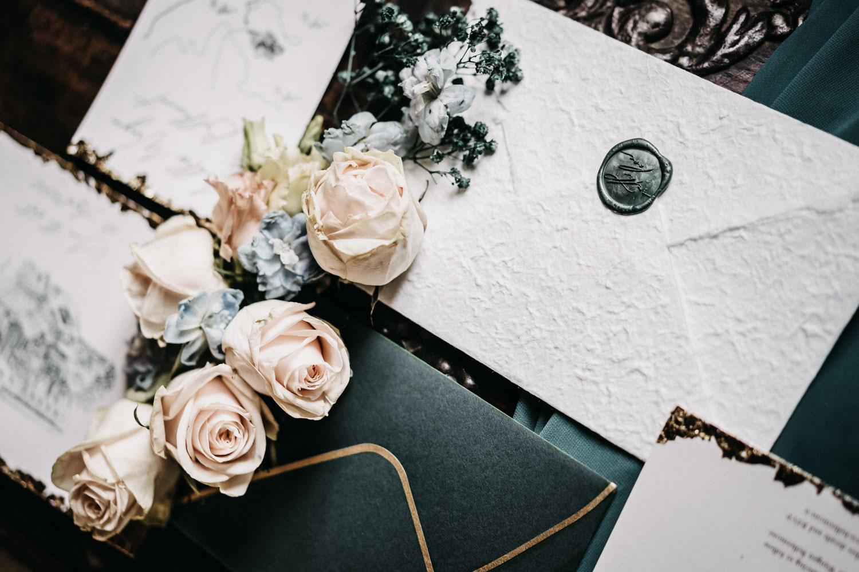 Hochzeitserie Doppelhochzeit Verena Danny+Valentina Randy Vito Photography Dormagen.jpg 98