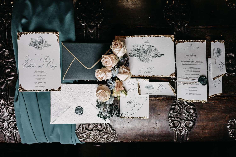 Hochzeitserie Doppelhochzeit Verena Danny+Valentina Randy Vito Photography Dormagen.jpg 99