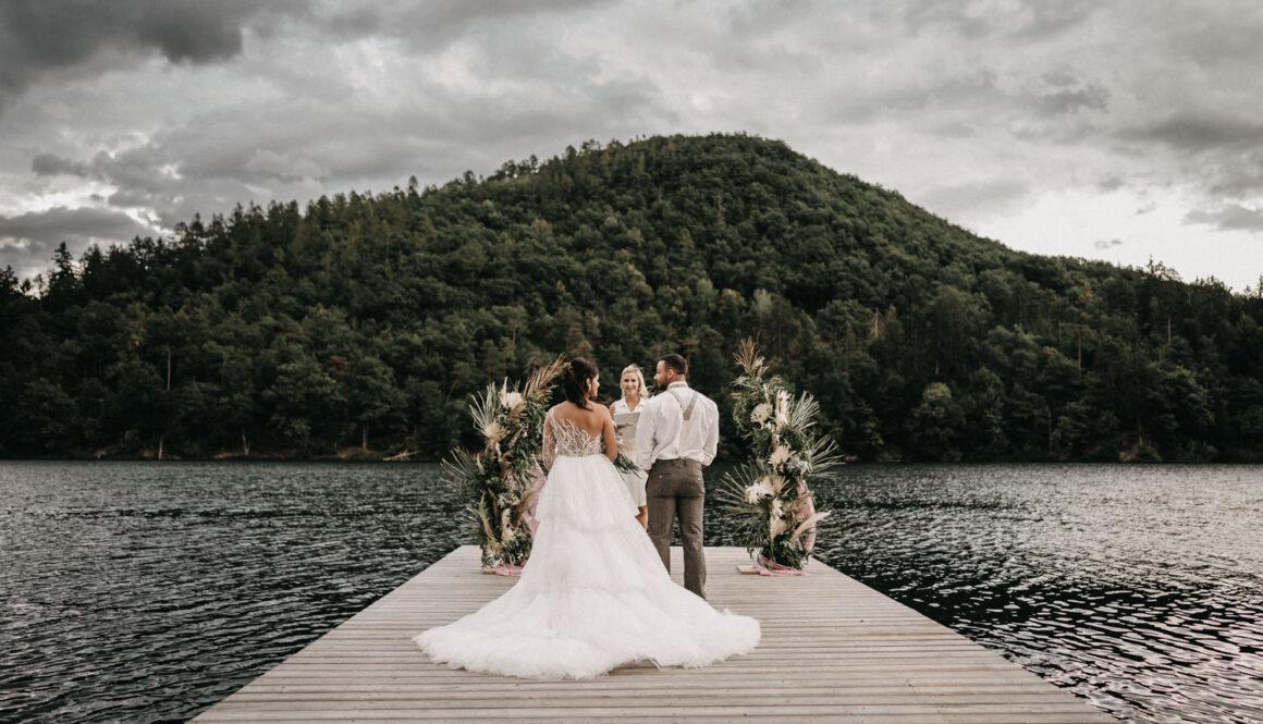Hochzeitserie Verena Danny Vito Photography Dormagen.jpg 11