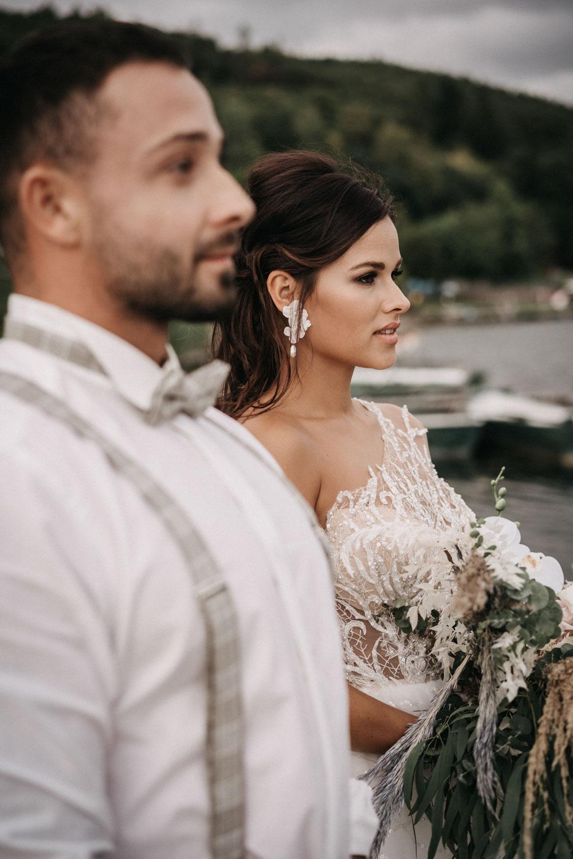 Hochzeitserie Verena Danny Vito Photography Dormagen.jpg 12