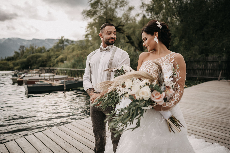 Hochzeitserie Verena Danny Vito Photography Dormagen.jpg 14