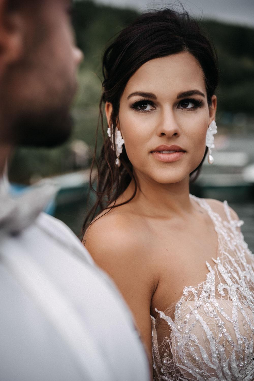 Hochzeitserie Verena Danny Vito Photography Dormagen.jpg 16