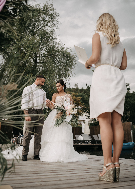 Hochzeitserie Verena Danny Vito Photography Dormagen.jpg 17