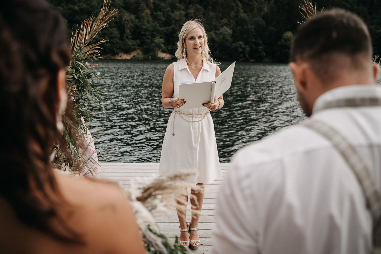 Hochzeitserie Verena Danny Vito Photography Dormagen.jpg 19