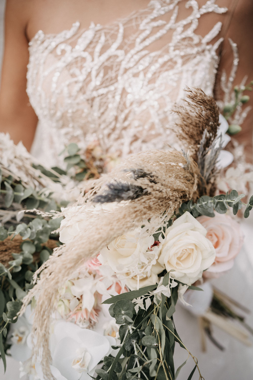 Hochzeitserie Verena Danny Vito Photography Dormagen.jpg 23