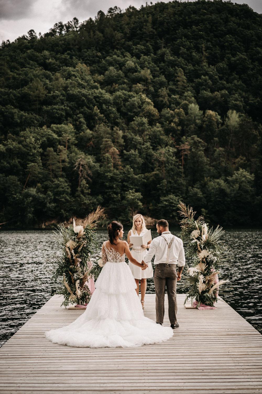 Hochzeitserie Verena Danny Vito Photography Dormagen.jpg 24