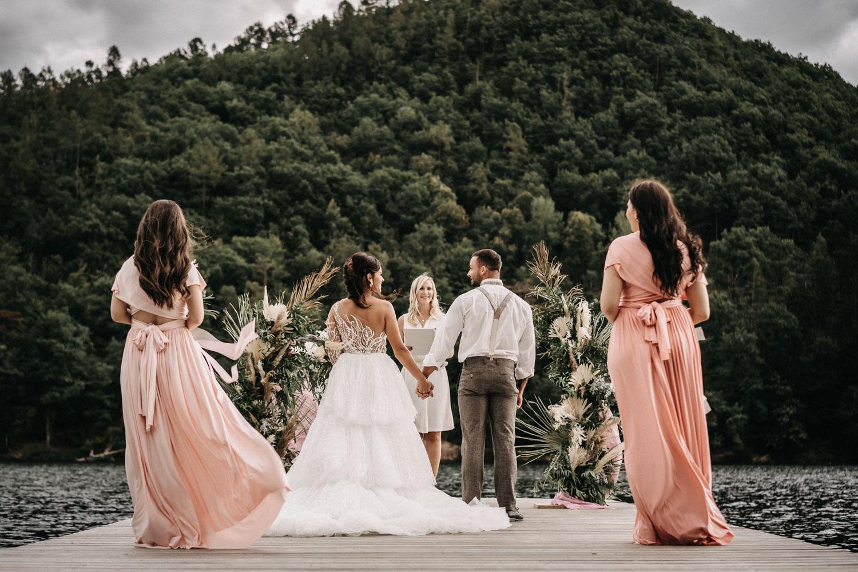 Hochzeitserie Verena Danny Vito Photography Dormagen.jpg 25