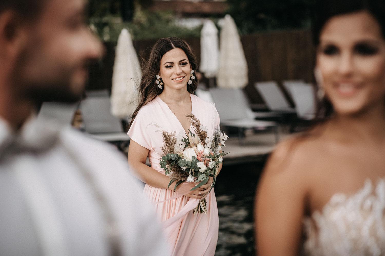 Hochzeitserie Verena Danny Vito Photography Dormagen.jpg 26