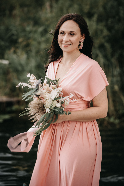 Hochzeitserie Verena Danny Vito Photography Dormagen.jpg 29