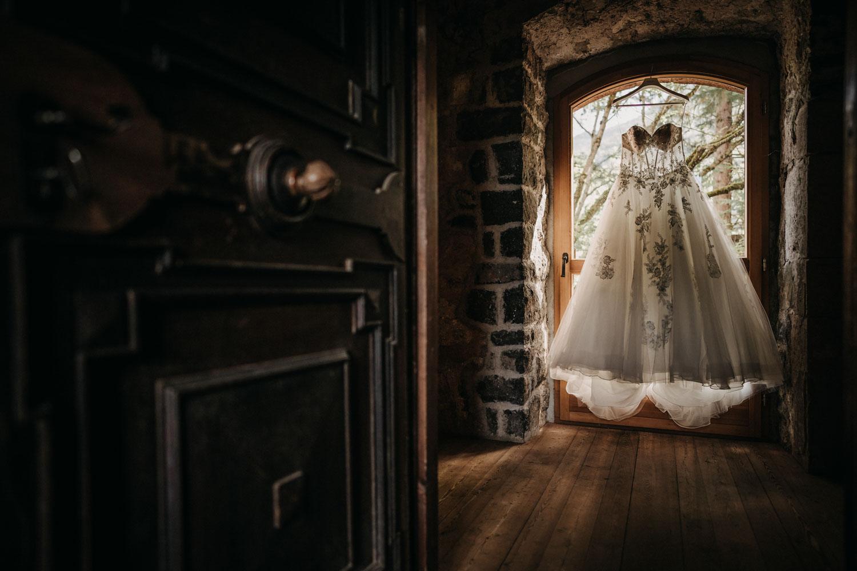 Hochzeitserie Verena Danny Vito Photography Dormagen.jpg 3