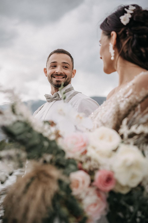 Hochzeitserie Verena Danny Vito Photography Dormagen.jpg 32