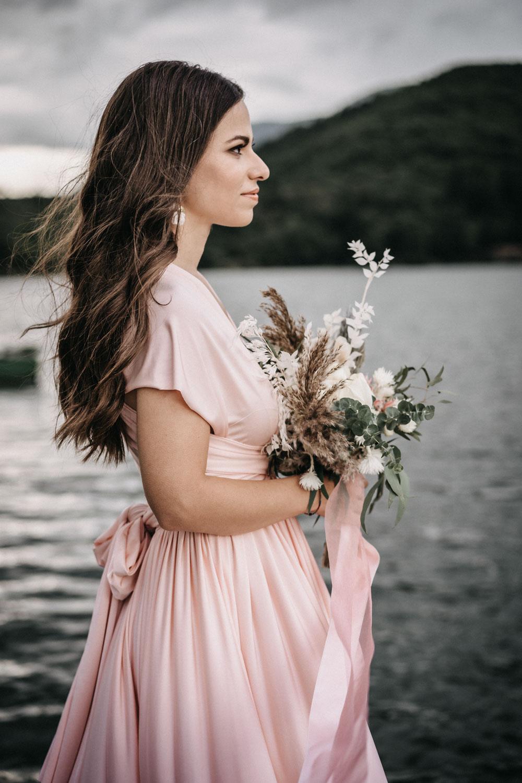Hochzeitserie Verena Danny Vito Photography Dormagen.jpg 33