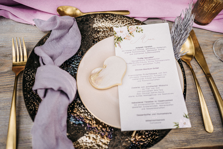 Hochzeitserie Verena Danny Vito Photography Dormagen.jpg 36