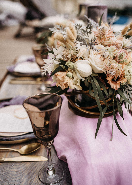 Hochzeitserie Verena Danny Vito Photography Dormagen.jpg 37