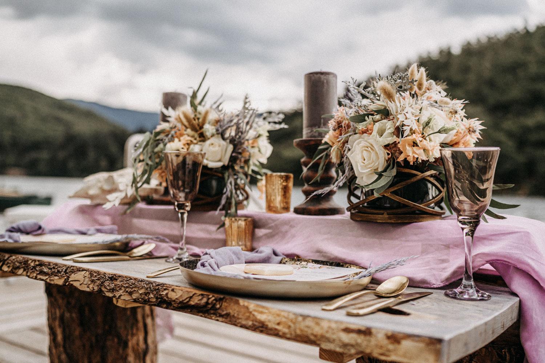 Hochzeitserie Verena Danny Vito Photography Dormagen.jpg 38